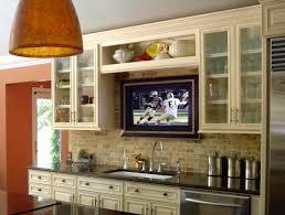 diy home decor ideas budget diy decorating budget glamorous free home decorating ideas photos