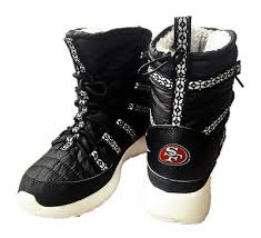 ugg boots sale miami san francisco 49ers s ugg shoes on sale for cheap wholesale
