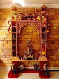 Striking Mix Of Karnatak Heritage Renomania