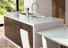arbeitsplatte für küche küche alles rund um die arbeitsplatte arbeitsplatte holz