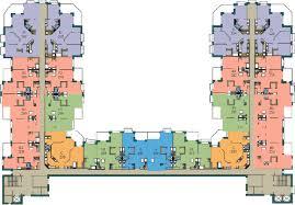high rise apartment floor plans alta mar condos floor plans riverside realty group 239 313 5544