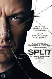 film gratis da vedere in italiano 337 best film da vedere images on pinterest movie posters movies