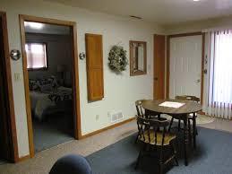 chadron rentals rental houses u0026 apartments in chadron ne 1 2