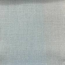 100 blue home decor fabric home decor fabrics best 25 navy