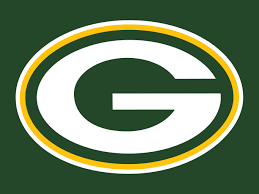 best 25 the packers ideas on pinterest packers football green green bay packers position battles to watch for 2013 nfl season