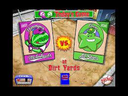 Backyard Baseball Download Mac Backyard Baseball 1997 Pc Review And Full Download Old Pc Gaming