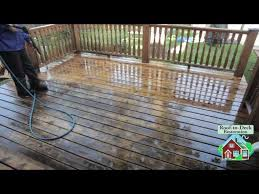 Deck Stain Why Most People Mess Up Their Deck Big Time by How To Stain A Deck My Best Tips For Choosing A Deck Stain Color