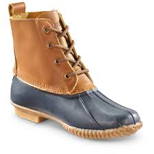 womens duck boots for sale 26 cool duck boots on sobatapk com