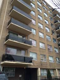 2 bedroom apartments for rent in toronto 115 dowling avenue toronto 2 bedroom apartment for rent 80494