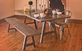 the architect table nlb furniture