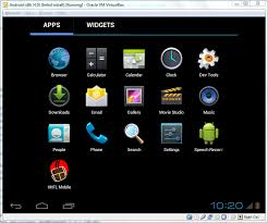 android 4 0 icecream sandwich assay the essay android 4 0 sandwich on virtualbox
