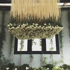 Window Trends 2017 12 Biggest Wedding Trends For 2017 According To Experts