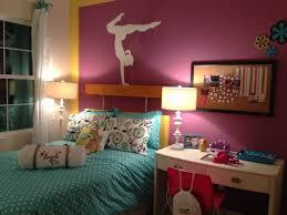 deco pour une chambre idées déco pour chambres d enfants sportifs déconome