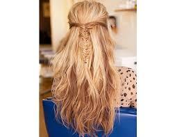 coiffure mariage cheveux lach s awesome coiffure de mariage 2017 porter les cheveux lachés à