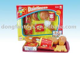 cuisine mcdonald jouet jeux de cuisine macdonald 28 images macdonald manager joue