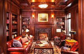 library furniture for home best home library designs furniture optimizing home decor ideas