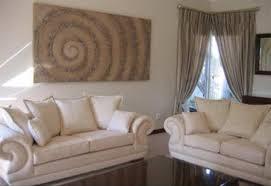 home dzine home decor create your own artwork