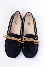 womens ugg tylin shoes ugg tylin 1004110a black singapore office ugg boots singapore