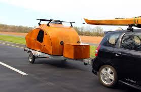 Gidget Bondi For Sale by Build Your Own Teardrop Camper Kit And Plans Clc Teardrop