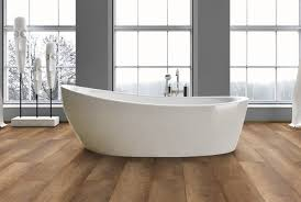 Laminate Flooring Derby Classen Laminate Trend World Derby Oak 1286x194