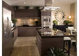 mk home design reviews 3 best ayer rajah interior design and renovation companies of 2018