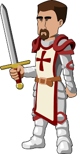 armor of god clip art library
