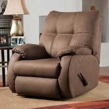 Swivel Recliner Armchair Swivel Recliner Chair Chair Design