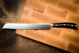 100 serrated kitchen knives kitchen knife buying guide