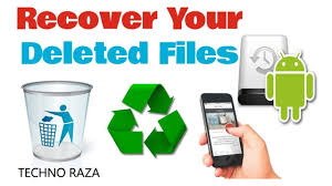 recover deleted photos android without root recover deleted photos from android without root