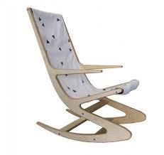 Kneeling Chair by Onada Kneeling Chair Lumber Furniture