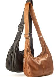 amazon com coronado concealed carry purse american hobo