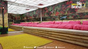 Pinoy Interior Home Design by Pinoy Big Brother Season 7 House Rocketship Creative Design Lab