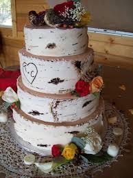 cheesecake wedding cake cheesecake wedding cakes wedding ideas