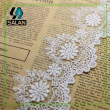 popular ornaments lace embroidery buy cheap ornaments lace