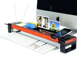 astounding best desk organizers back to great choice of office