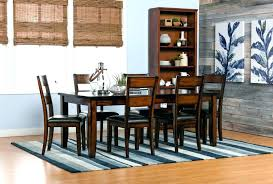 living spaces dining table set living spaces dining table chairs living spaces dining table set