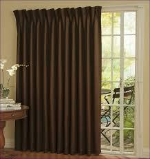 Patio Door Valance Ideas Furniture Fabulous Extra Wide Curtain Panels For Patio Door