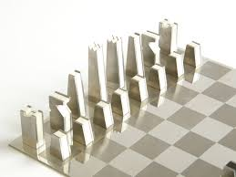 alluring 90 steel chess set design decoration of chess sets from