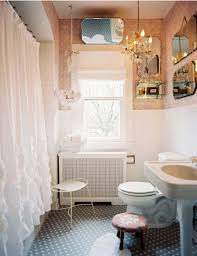 girly bathroom ideas girly bathroom ideas decoration ideas gyleshomes