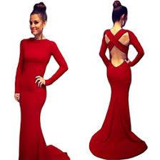 classic maxi dresses for women online classic maxi dresses for