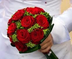 wedding flowers wi image result for http www flower arrangement advisor
