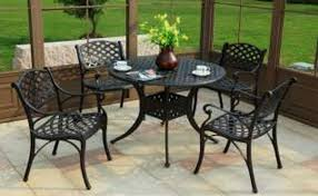 Patio Chair Replacement Parts Patio Furniture Repair Parts Canada Chairs U0026 Seating