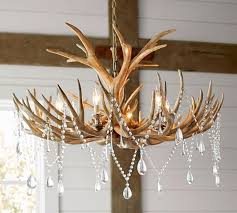 Antler Chandelier Home Depot Deer Antler Chandeliers For Sale Faux Chandelier Best 25 Lamp