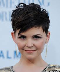 pictures of hair cuts for women with square jaws 89 best square face hairstyles images on pinterest short films
