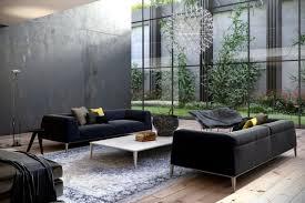 3d home interior timeless home design ideas living room cool 3d