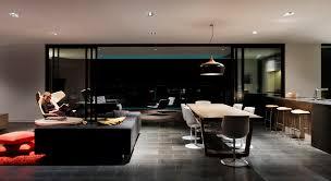 Contemporary Interior Home Design Fresh Home Modern Interior Design Factsonline Co