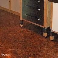 Cheapest Flooring Options Best 25 Inexpensive Flooring Ideas On Pinterest Plywood