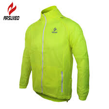 bicycle jacket online get cheap reflective running aliexpress com alibaba group