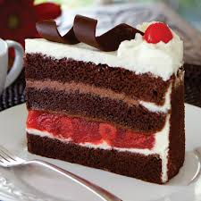 the history of black forest cake foodimentary national food