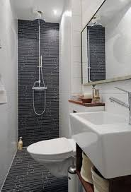 narrow bathroom designs great website on remodeling getting the most out of a space
